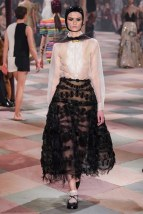 christian dior-29s19-couture-trend council