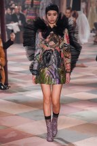 christian dior-30s19-couture-trend council