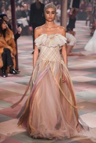 christian dior-31s19-couture-trend council
