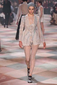 christian dior-32s19-couture-trend council