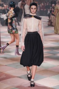 christian dior-33s19-couture-trend council