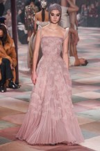 christian dior-34s19-couture-trend council