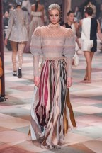 christian dior-35s19-couture-trend council