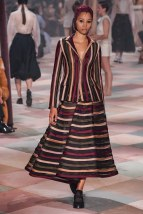 christian dior-36s19-couture-trend council
