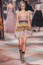 christian dior-37s19-couture-trend council
