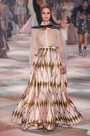 christian dior-38s19-couture-trend council