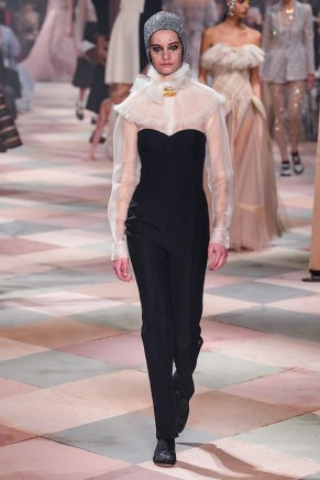 christian dior-39s19-couture-trend council