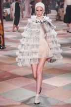 christian dior-40s19-couture-trend council
