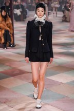christian dior-41s19-couture-trend council