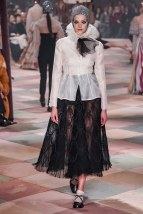 christian dior-42s19-couture-trend council