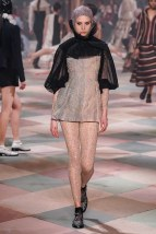 christian dior-43s19-couture-trend council