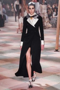 christian dior-45s19-couture-trend council