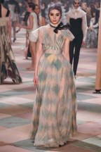 christian dior-47s19-couture-trend council