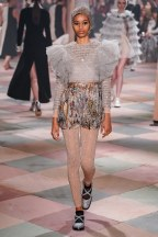 christian dior-48s19-couture-trend council