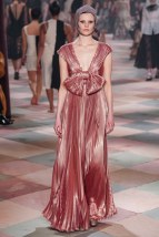 christian dior-49s19-couture-trend council