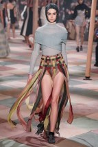 christian dior-50s19-couture-trend council