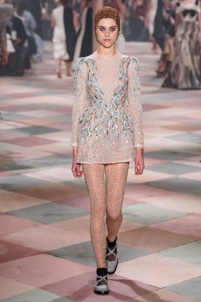christian dior-51s19-couture-trend council
