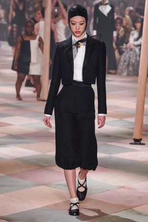 christian dior-52s19-couture-trend council