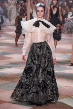 christian dior-53s19-couture-trend council