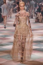 christian dior-54s19-couture-trend council