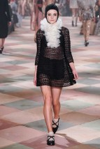 christian dior-55s19-couture-trend council