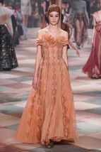 christian dior-56s19-couture-trend council