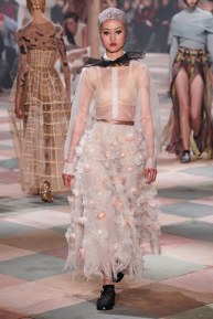 christian dior-57s19-couture-trend council