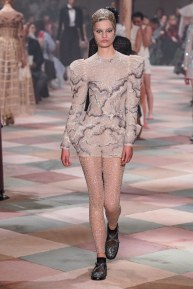 christian dior-58s19-couture-trend council
