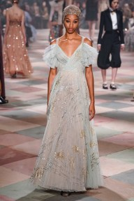 christian dior-59s19-couture-trend council