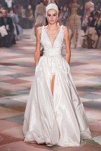 christian dior-61s19-couture-trend council