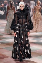 christian dior-62s19-couture-trend council