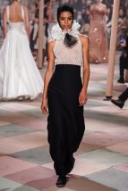christian dior-63s19-couture-trend council