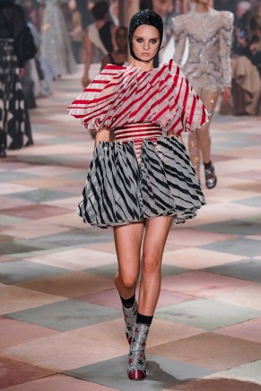 christian dior-65s19-couture-trend council