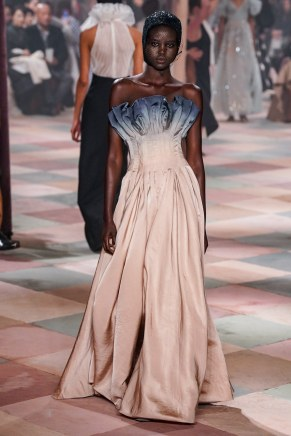 christian dior-66s19-couture-trend council