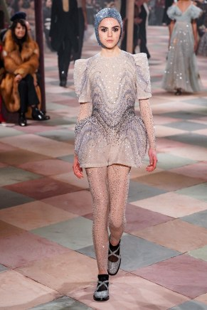 christian dior-67s19-couture-trend council