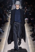 dunhill-01m-fw19-trend council
