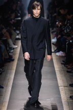 dunhill-02m-fw19-trend council