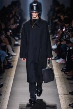 dunhill-03m-fw19-trend council