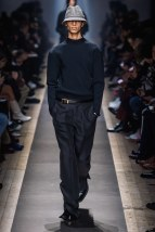 dunhill-04m-fw19-trend council