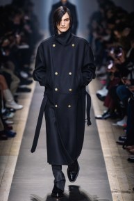 dunhill-05m-fw19-trend council