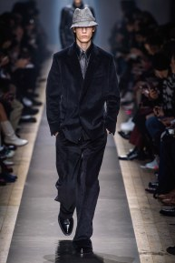 dunhill-06m-fw19-trend council