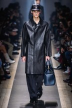 dunhill-08m-fw19-trend council