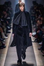 dunhill-09m-fw19-trend council