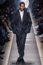 dunhill-10m-fw19-trend council