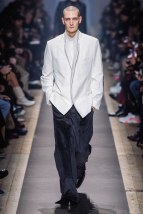 dunhill-11m-fw19-trend council