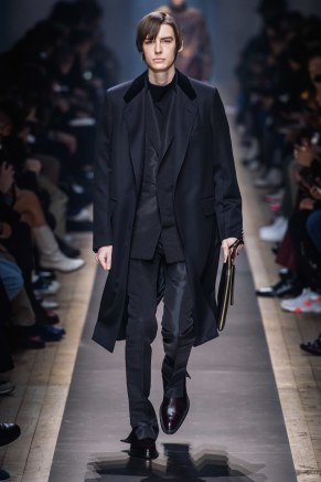 dunhill-12m-fw19-trend council