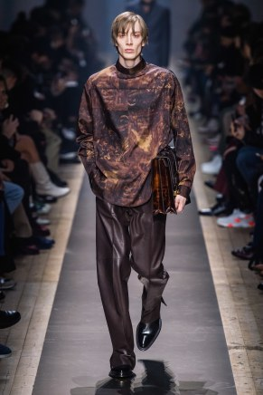 dunhill-13m-fw19-trend council