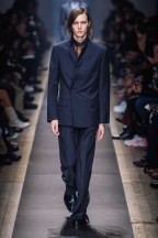 dunhill-14m-fw19-trend council