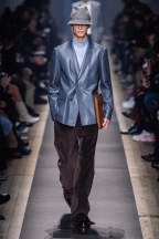 dunhill-15m-fw19-trend council