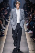 dunhill-16m-fw19-trend council